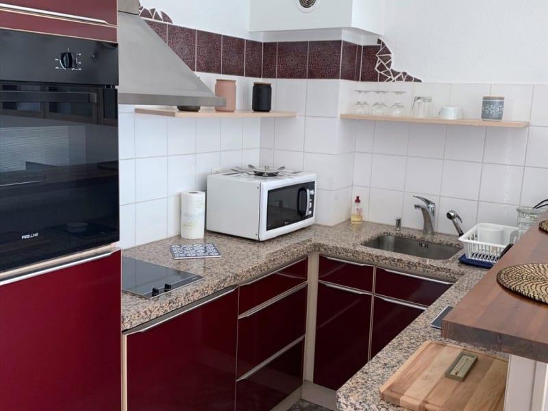 Rental apartment Toulouse 652€ CC - Picture 3