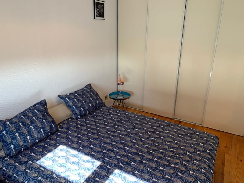 Rental apartment Toulouse 652€ CC - Picture 5