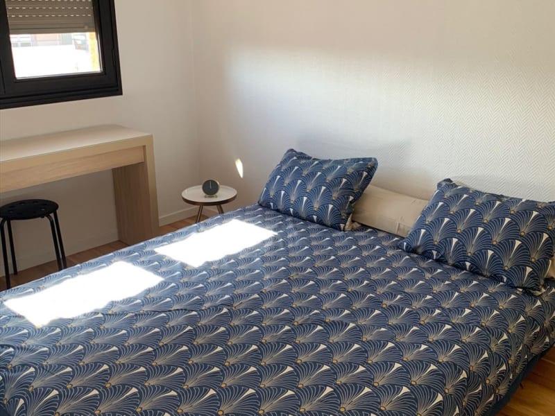 Rental apartment Toulouse 652€ CC - Picture 4