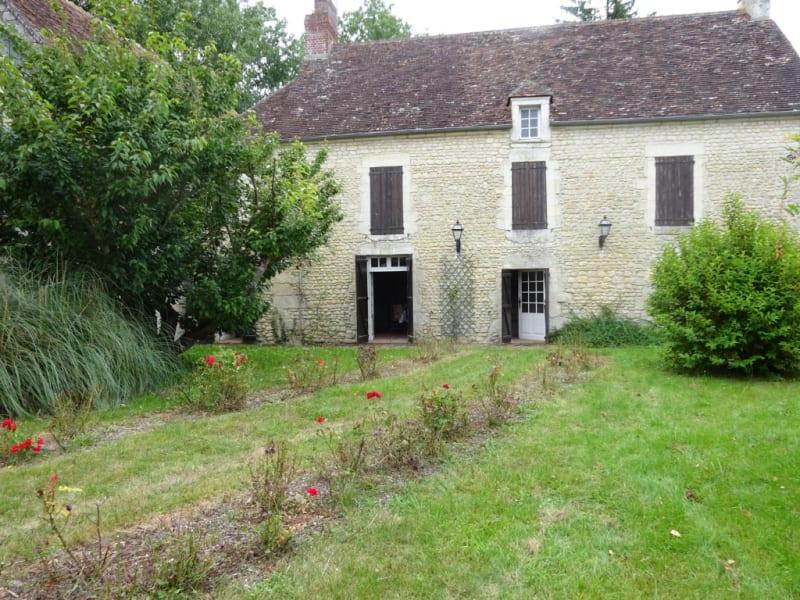 Vente de prestige maison / villa Falaise 212900€ - Photo 1