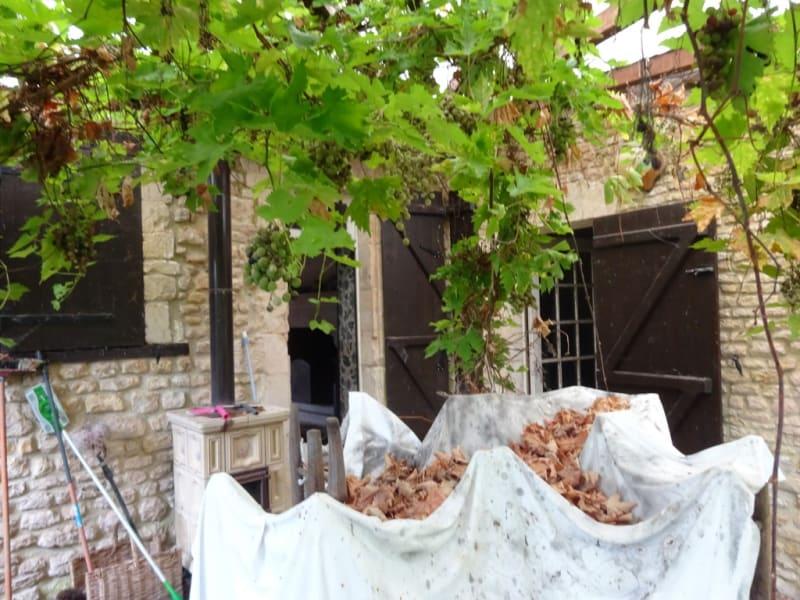 Vente de prestige maison / villa Falaise 212900€ - Photo 2