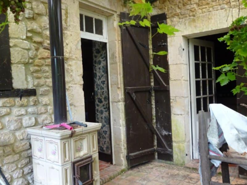 Vente de prestige maison / villa Falaise 212900€ - Photo 3