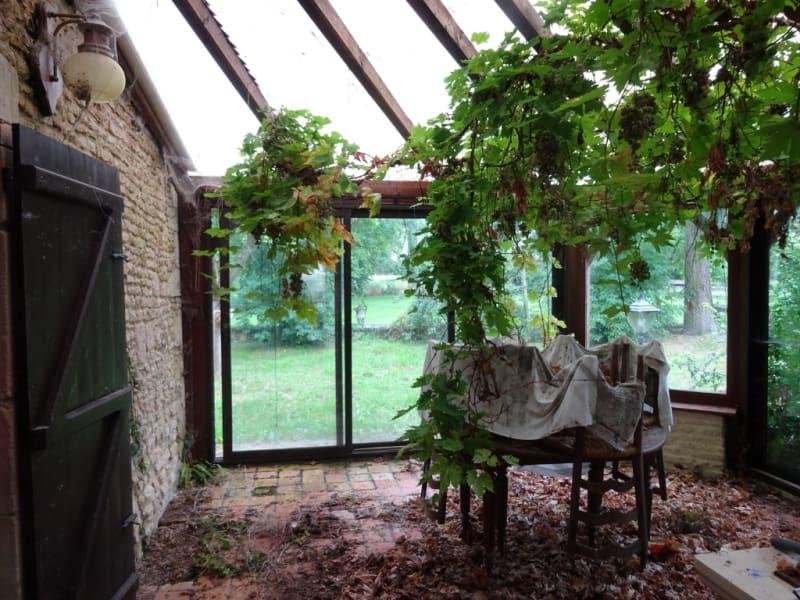 Vente de prestige maison / villa Falaise 212900€ - Photo 4