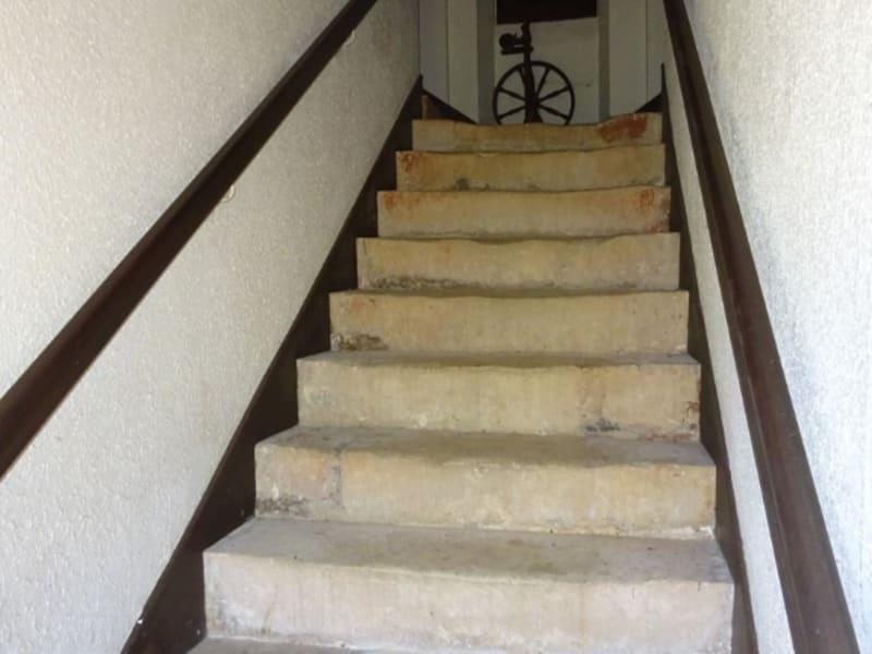 Vente de prestige maison / villa Falaise 212900€ - Photo 7