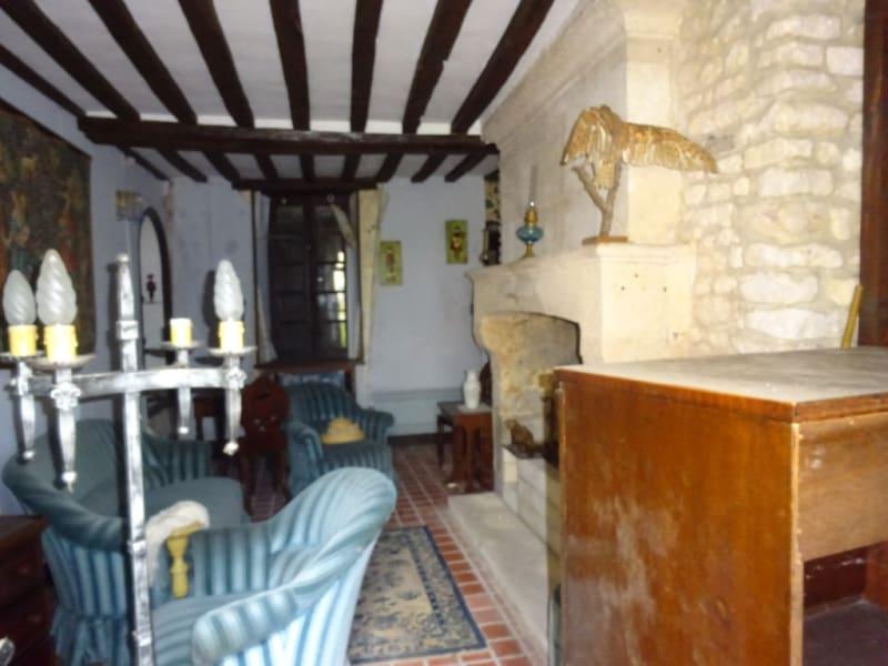 Vente de prestige maison / villa Falaise 212900€ - Photo 8