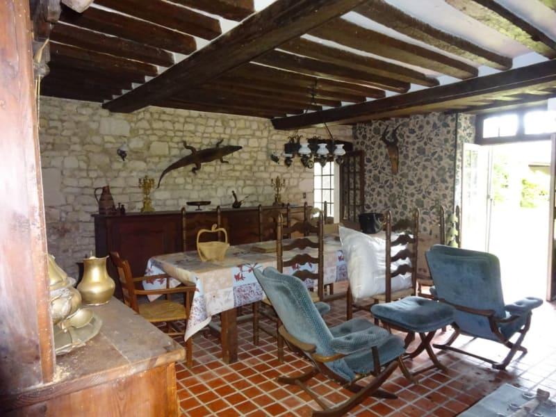 Vente de prestige maison / villa Falaise 212900€ - Photo 10