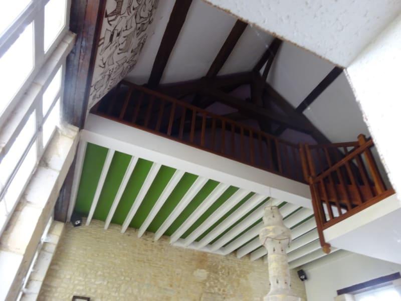 Vente de prestige maison / villa Falaise 212900€ - Photo 11