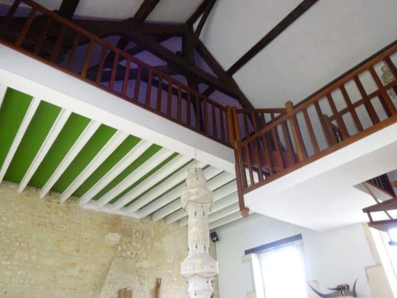 Vente de prestige maison / villa Falaise 212900€ - Photo 12