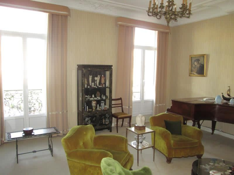 Sale apartment Sete 766000€ - Picture 2