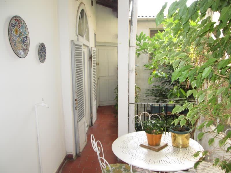 Sale apartment Sete 766000€ - Picture 4