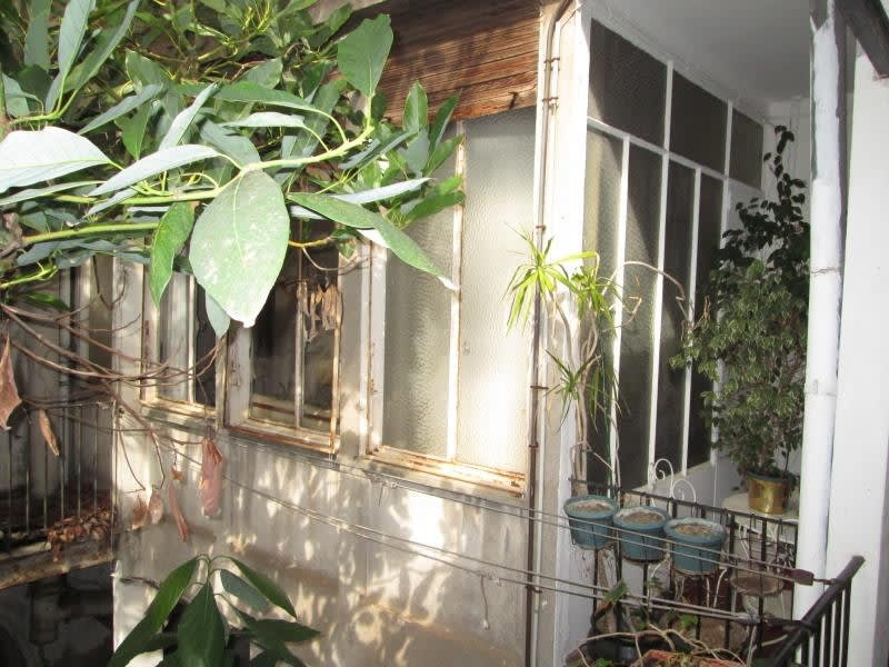 Sale apartment Sete 766000€ - Picture 6