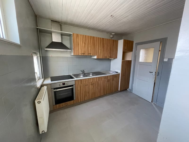 Vente maison / villa Wintzenheim kochersberg 231000€ - Photo 5