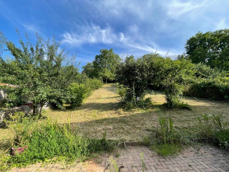 Vente maison / villa Wintzenheim kochersberg 231000€ - Photo 10
