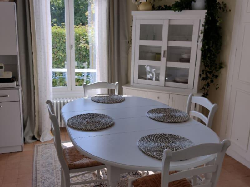 Vente maison / villa Boissy mauvoisin 327000€ - Photo 2