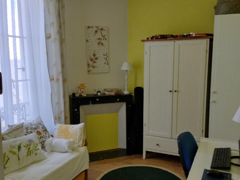 Vente maison / villa Boissy mauvoisin 327000€ - Photo 4