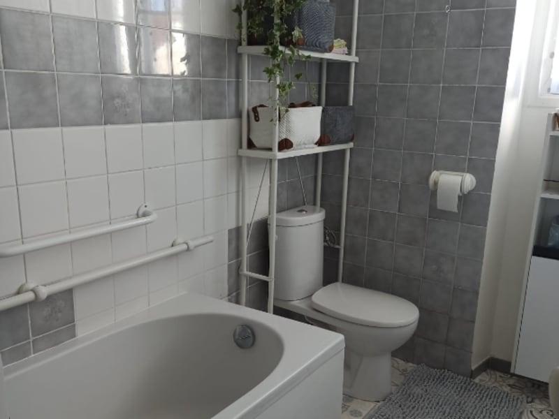 Vente maison / villa Boissy mauvoisin 327000€ - Photo 8