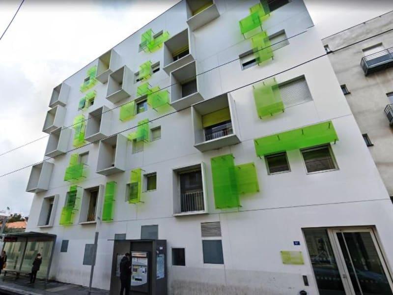 Location parking Bordeaux 57€ CC - Photo 1
