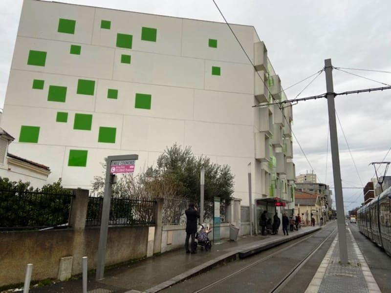 Location parking Bordeaux 57€ CC - Photo 5