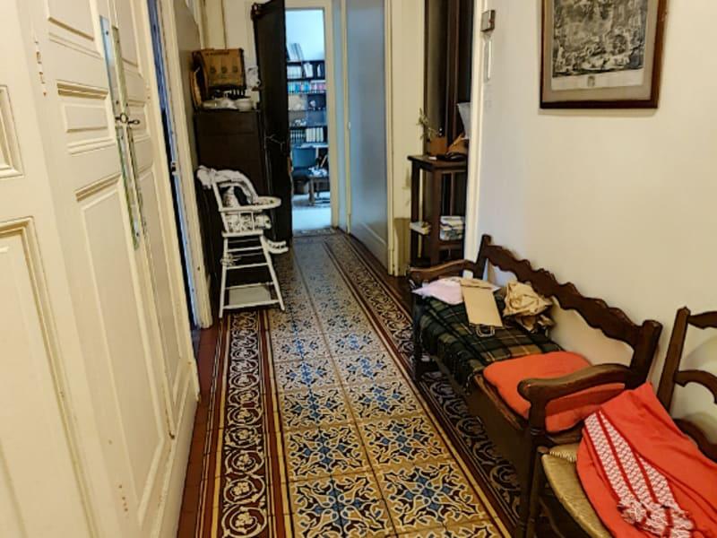 Sale house / villa Melun 492500€ - Picture 3