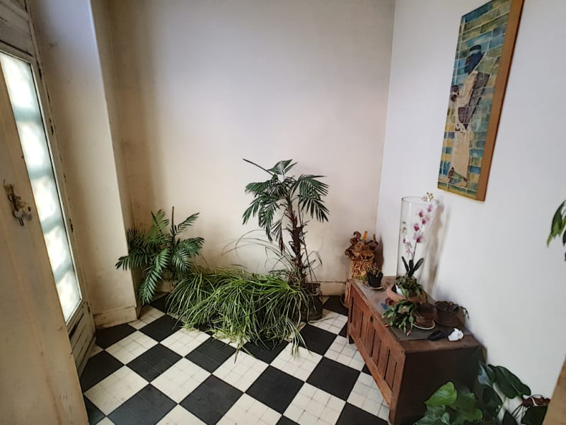 Sale house / villa Melun 492500€ - Picture 8