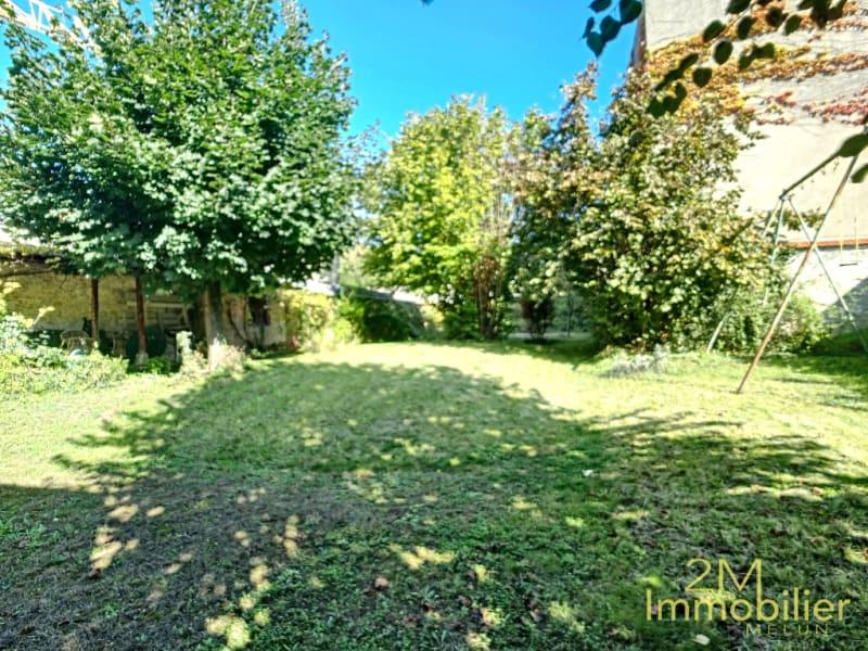 Sale house / villa Melun 492500€ - Picture 9