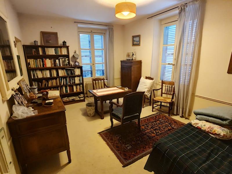 Sale house / villa Melun 492500€ - Picture 11
