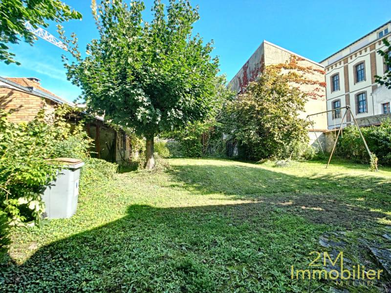 Sale house / villa Melun 492500€ - Picture 12