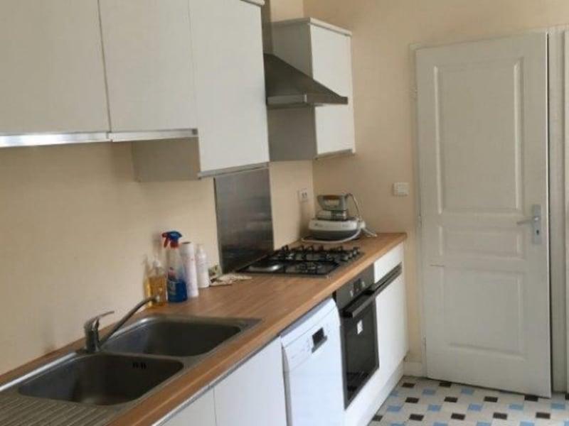 Sale building Arras 299000€ - Picture 2
