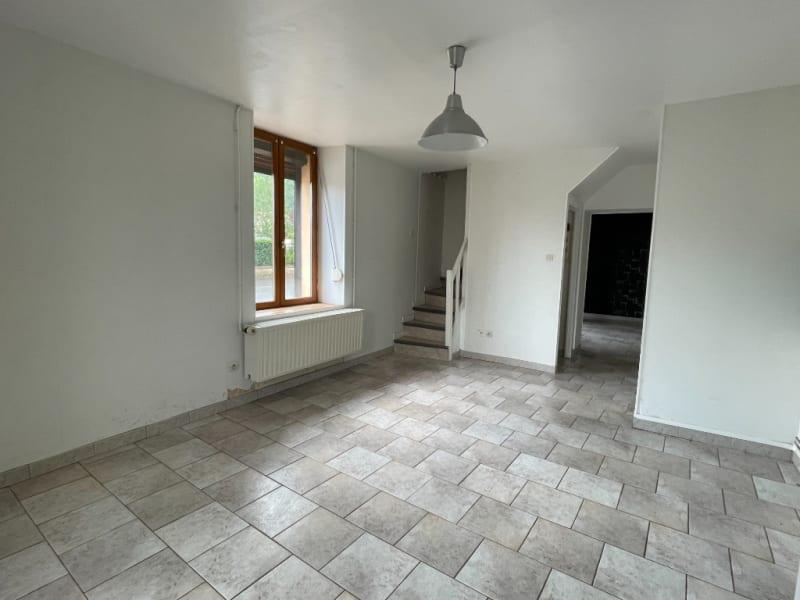 Vente maison / villa Pouru saint remy 73000€ - Photo 2