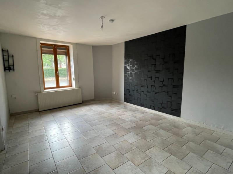 Vente maison / villa Pouru saint remy 73000€ - Photo 3