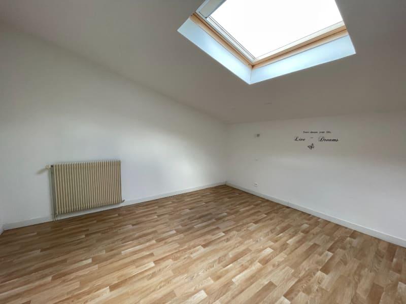 Vente maison / villa Pouru saint remy 73000€ - Photo 6