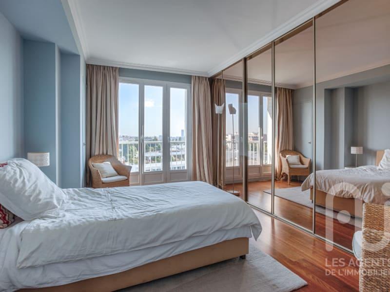 Verkauf wohnung Boulogne billancourt 790000€ - Fotografie 3