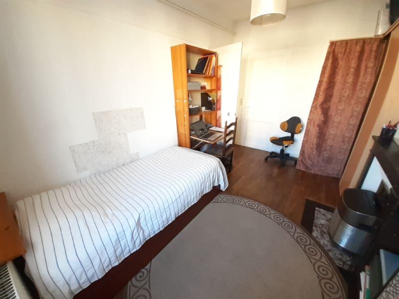 Vente appartement Paris 20ème 400000€ - Photo 4