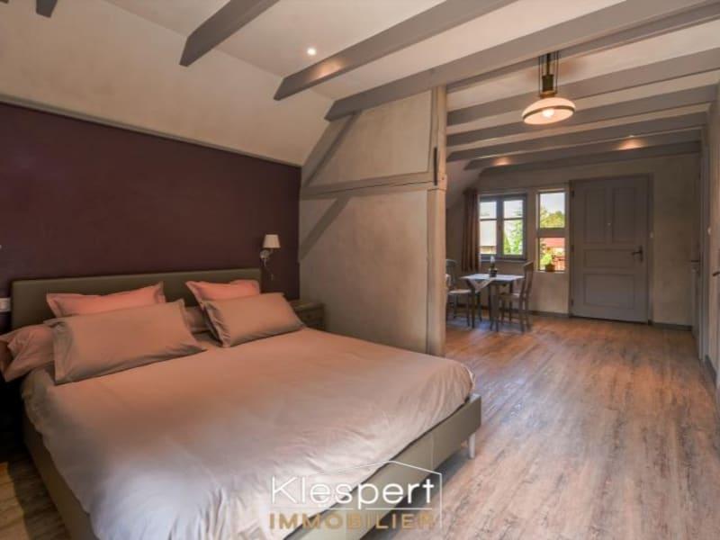 Immobile residenziali di prestigio casa Schoenau 787500€ - Fotografia 4