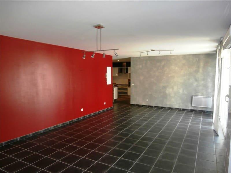 Location maison / villa Secteur de mazamet 650€ CC - Photo 3
