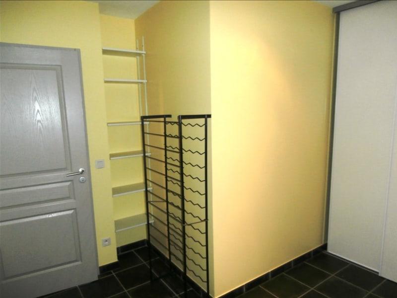 Location maison / villa Secteur de mazamet 650€ CC - Photo 10