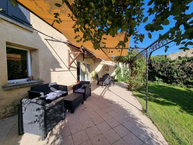Verkauf haus Montmeyran 398000€ - Fotografie 6