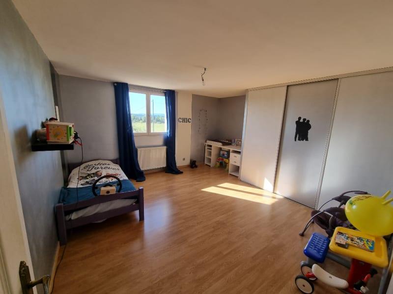 Verkauf haus Montmeyran 398000€ - Fotografie 11