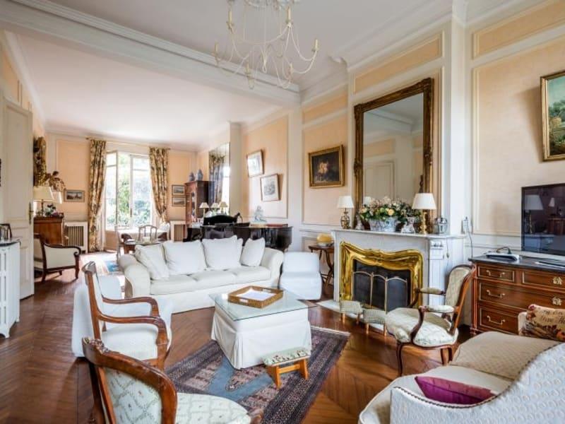 Bordeaux - 7 pièce(s) - 201 m2