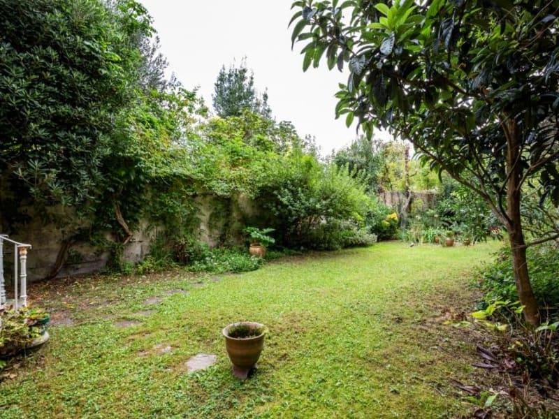 Vente maison / villa Bordeaux 1030000€ - Photo 2