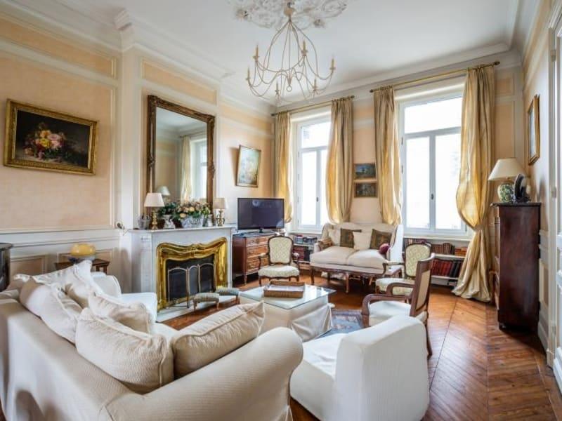 Vente maison / villa Bordeaux 1030000€ - Photo 3