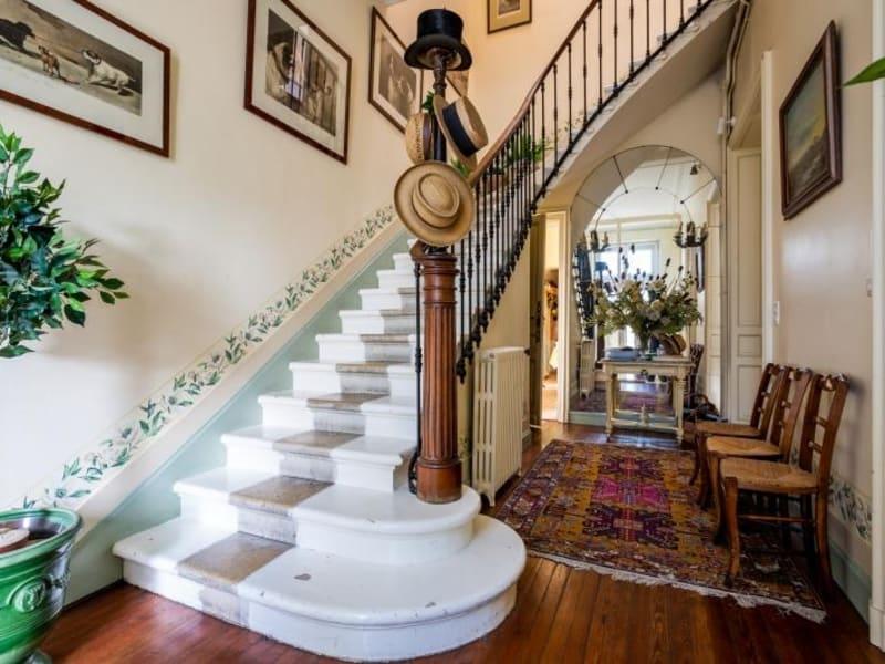 Vente maison / villa Bordeaux 1030000€ - Photo 4