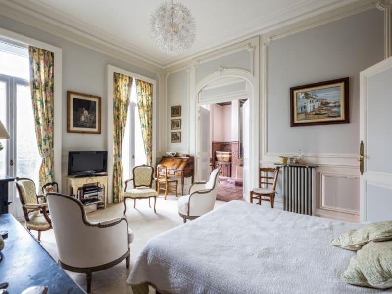 Vente maison / villa Bordeaux 1030000€ - Photo 6