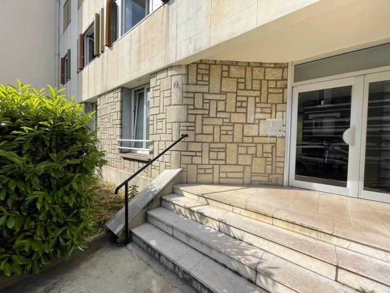 Sale apartment Le raincy 294000€ - Picture 8