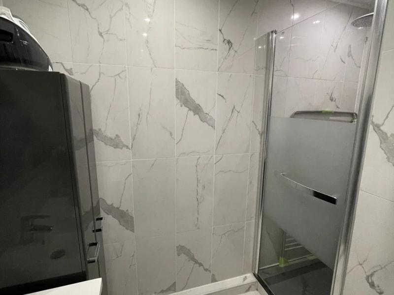 Sale apartment Le raincy 294000€ - Picture 7
