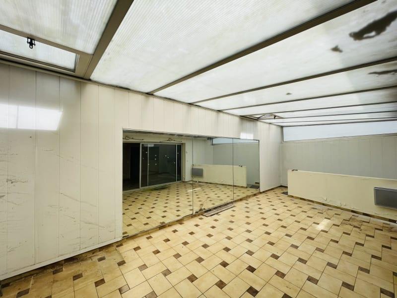 Vente maison / villa Villemomble 320000€ - Photo 9