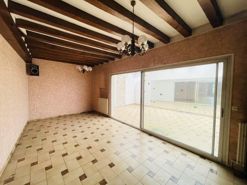 Vente maison / villa Villemomble 320000€ - Photo 8
