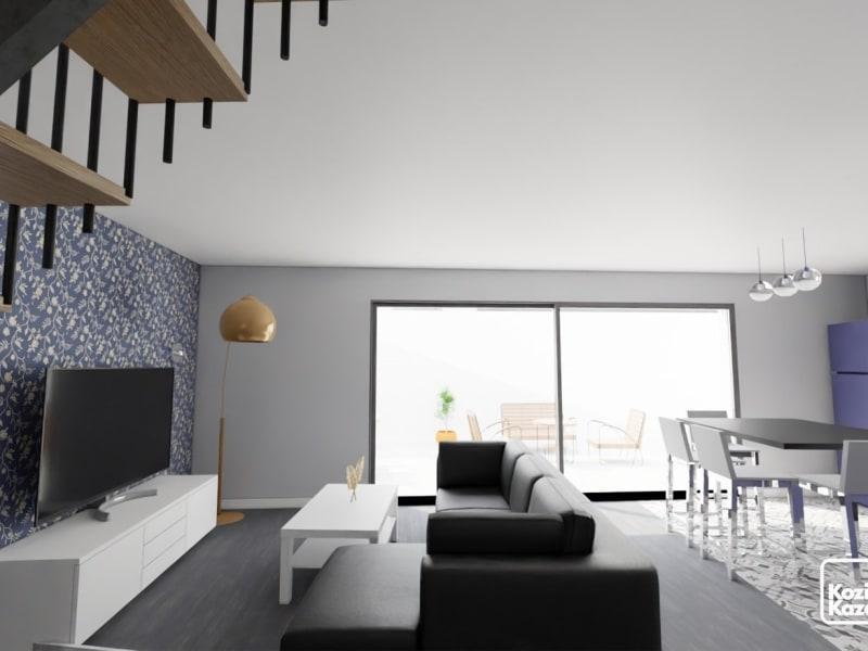 Vente maison / villa Villemomble 320000€ - Photo 3