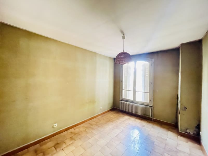 Vente maison / villa Villemomble 320000€ - Photo 6