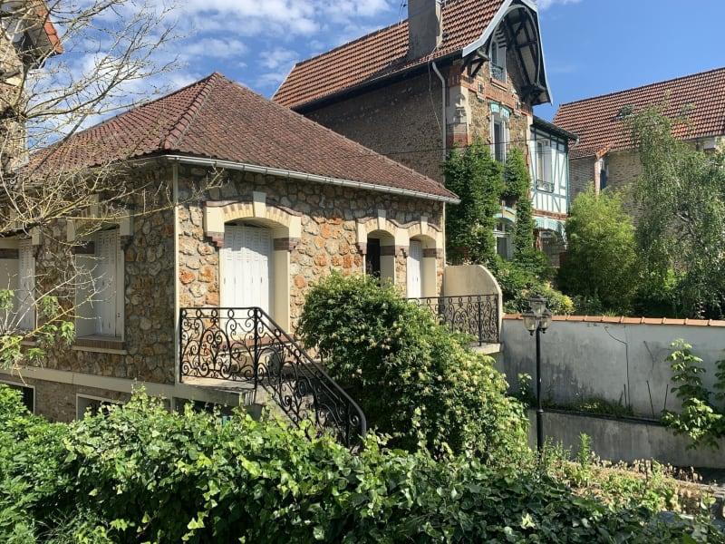Vente maison / villa Villemomble 320000€ - Photo 10